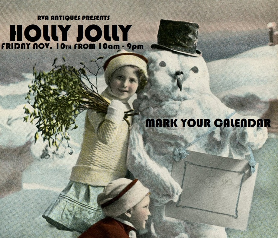 hollyjolly2